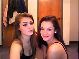 Best Webcam video with Ass scenes